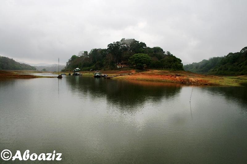 http://aboaziz.net/myimages/best_pic/27.jpg