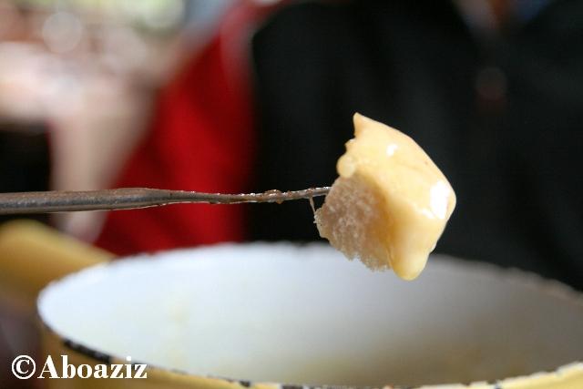 http://aboaziz.net/myimages/best_pic/29.jpg