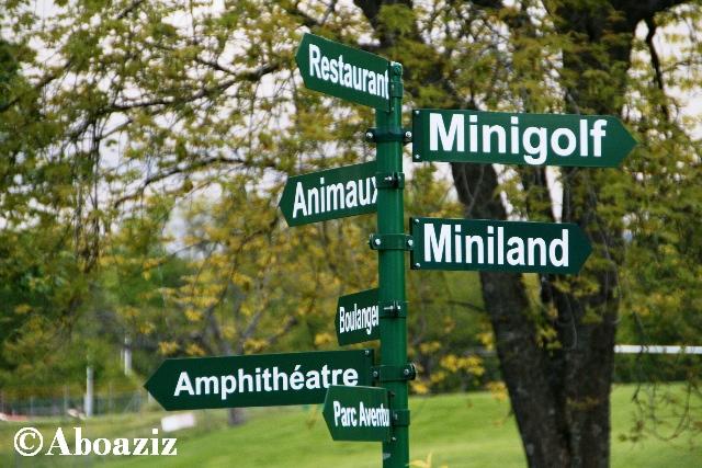 http://aboaziz.net/myimages/best_pic/32.jpg