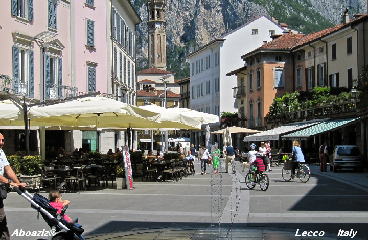 http://aboaziz.net/myimages/italy/summer_2012/lecco/08.jpg