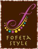 FoFeTa Style
